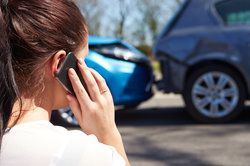 teen car accident lawyer