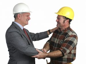 construction injury lawyer NYC
