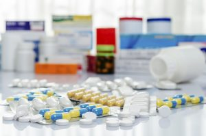 medication error lawyer Long Island
