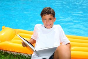 swimming pool accident lawyer Long Island