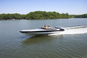 boating accident lawyer Long Island